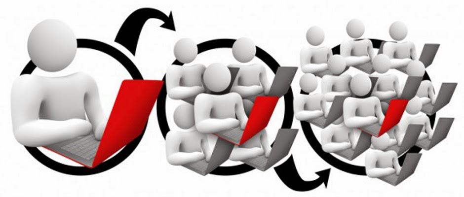 Lợi dụng truyền thông đối thủ để nâng cao doanh số trong bất động sản