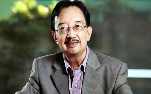 Luận ! Ý kiến của ALan Phan về thị trường BĐS