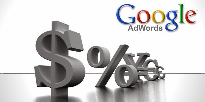 Kĩ thuật đặc biệt giúp giảm tối đa chi phí Maketing Online mà vẫn tăng cao doanh số bán hàng