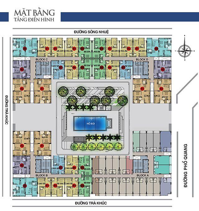mat-bang-can-ho-sky-center