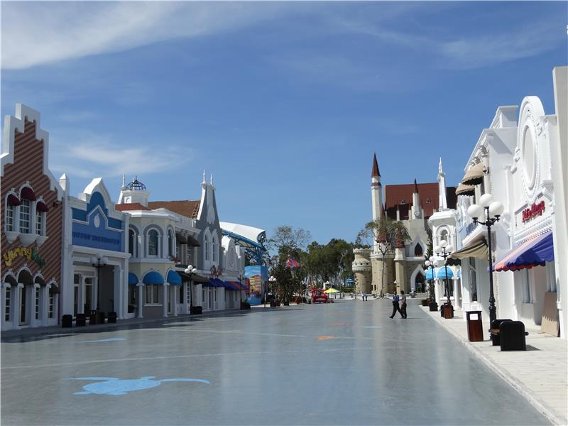 vinpearl-resort-phu-quoc-25