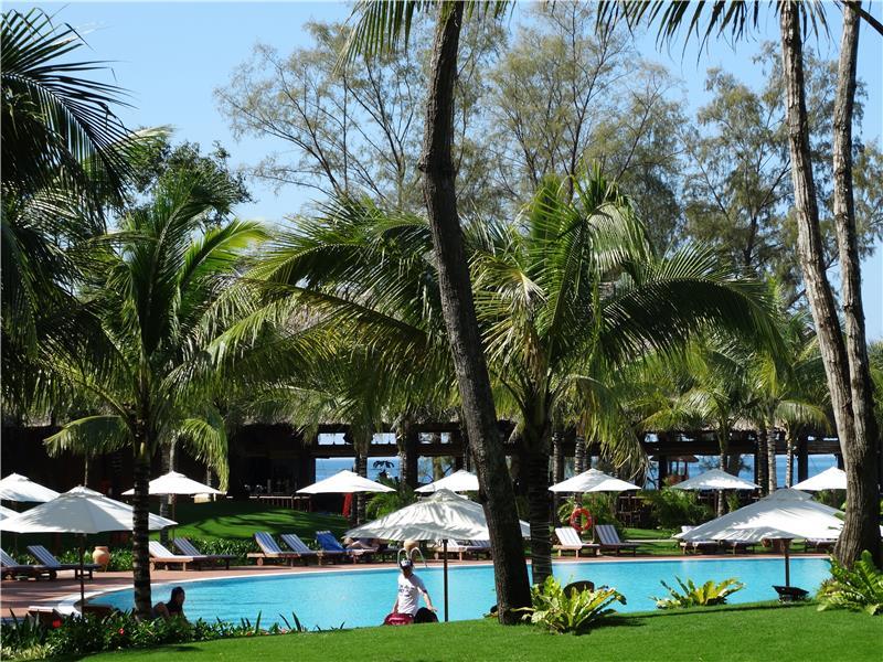 vinpearl-resort-phu-quoc-34
