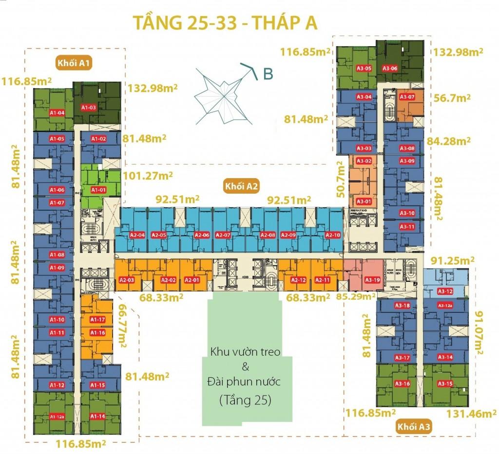 mat-bang-tang-25-33-thap-a-the-gold-view