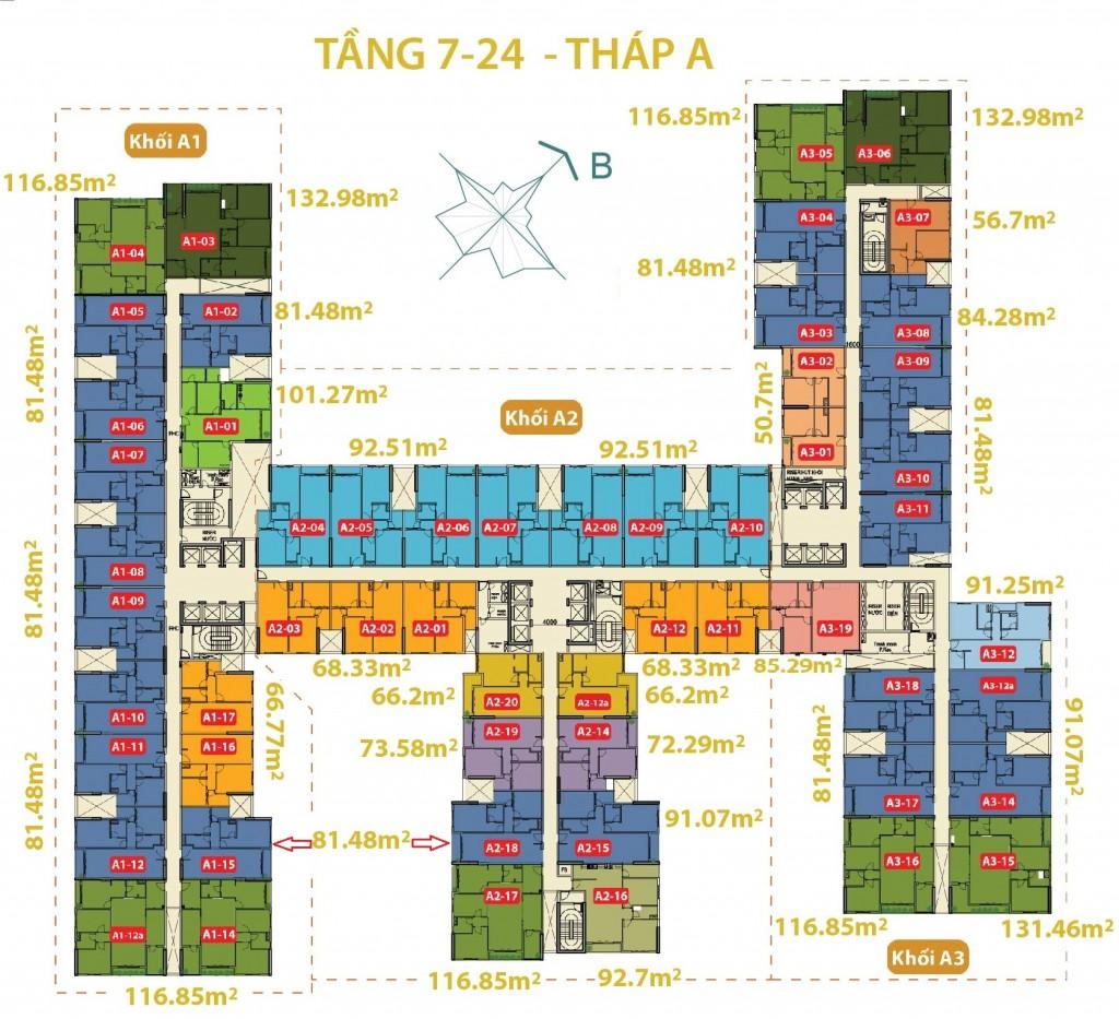 mat-bang-tang-the-goldview