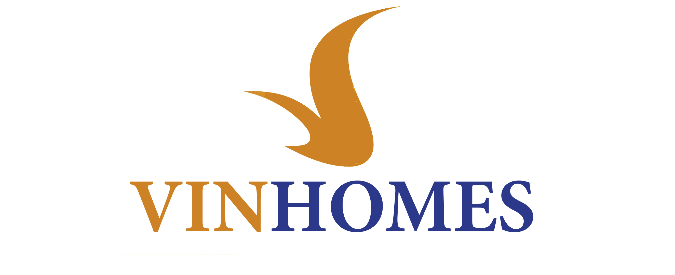 Vinhomes Group